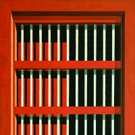 The Lowe Presents Emilio Sanchez Exhibit, 2/9