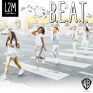 L2M Releases New Song 'B.E.A.T.' Today Via Warner Bros. Records