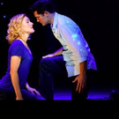 BWW Review: GHOST THE MUSICAL - Visual Effects Enhance a Well Written Show