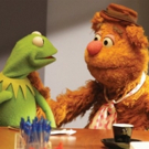 VIDEO: THE MUPPETS Go Sorkin With STUDIO 60 Parody