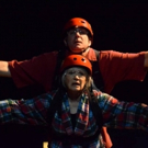 BWW Review: RIPCORD Parachutes Straight To The Funny Bone