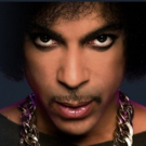 Prince & More Featured on New Season of Reelz Series  AUTOPSY: THE LAST HOURS OF..., 5/20