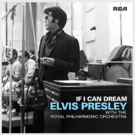 The King Returns! Elvis Presley Tops Music Charts Once Again With New Album