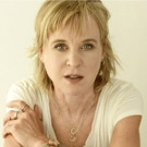 Kristin Hersh's 'Wyatt At the Coyote Palace' in Stores Today