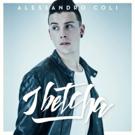 "Italian Singer Alessandro Coli Releases New Track ""I Betcha"" with NY Area Performances"