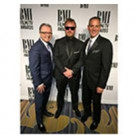 ole Composer Jeppe Riddervold Wins at 2016 BMI Film & Television Awards