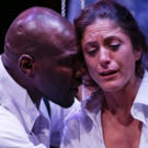 BWW Review: Seattle Shake's MEDEA � A Shining Performance Disrupted by Gimmicks
