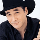 Country Star Clint Black Coming to Patchogue Theatre, 5/14