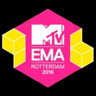 Green Day to Be Honored with the Global Icon Award at 2016 MTV EMAS