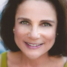 Tovah Feldshuh to Lead Holocaust Remembrance Reading of ANDA'S LOVE at The Old Globe