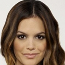 Rachel Bilson & Kaitlin Doubleday Join NASHVILLE + Preview Upcoming Episodes