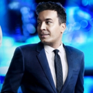 NBC Late Night Shows Rule the Ratings Week, Winning in Every Key Measure