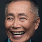 ALLEGIANCE's George Takei Talks With Jordan Roth About Life In An Internment Camp For Japanese Americans, Sunday Night