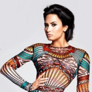 Singer/Songwriter & Actress Demi Lovato Named JBL Brand Ambassador