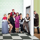 Alexander Showcase Theatre Stages LEND ME A TENOR, Beginning Tonight