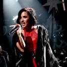 Demi Lovato, Selena Gomez & More Perform at Jingle Ball 2015