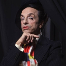 BWW REVIEW: The Truth Beneath Quentin Crisp's Constructed Image Is Laid Bare In RESIDENT ALIEN