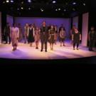 Photo Flash: Actor's Co-Op Presents OUR TOWN