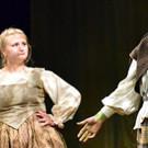 Announcing Buck's County Playhouse Fall Education Programs