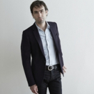 Andrew Bird to Tour with The Lumineers; Performs with Fiona Apple