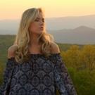 Colorado Debut for Singer Kaitlyn Baker Set for 6/16-17