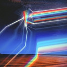 Digitalism Streaming Full Album On Pandora Now!