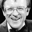 Musicologist John Eaton Explores the Music of Composer Frank Loesser