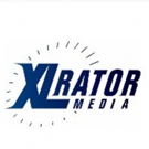 XLrator Media Announces Home Video Partnership with Allied Vaughn
