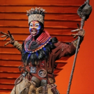 BWW Review: THE LION KING at Detroit Opera House Never Fails to Impress