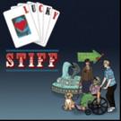 Stoneham Theatre Presents Musical Farce LUCKY STIFF