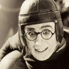 Ben Model's Silent Film Series to Kick Off with THE FRESHMAN at Schimmel Center, 10/12