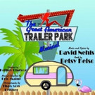 Photo Flash: First Look at Stage Coach Theatre's THE GREAT AMERICAN TRAILER PARK MUSICAL