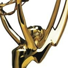 NATAS Opens Submissions for 43rd Daytime EMMYS