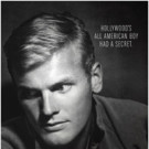 TAB HUNTER CONFIDENTIAL Now Available on iTunes & Digital HD