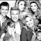 USA Network Teams with Dubsmash for CHRISLEY KNOWS BEST Branded Channel