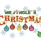 MR. JINGLE'S CHRISTMAS CLAUSE Next Up at Gaslight Dinner Theatre