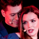BWW Feature: Vengeance Has a Face in CRUEL INTENTIONS: THE MUSICAL