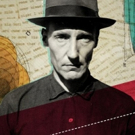 William Burroughs' CUT-UP Experiments Inspire 11 Composers' New Vocal Works, 10/16 at The Stone