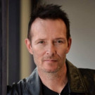 Stone Temple Pilots Lead Singer Scott Weiland Dies at 48