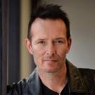 Stone Temple Pilots Lead Singer Scott Weiland Dies at 48