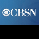CBSN Named Best Online News & Information Channel in 20th Annual WEBBY AWARDS