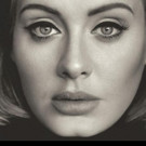 Adele Announces 2016 North American Tour; Tix on Sale 12/17