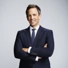 Check Out Monologue Highlights from LATE NIGHT WITH SETH MEYERS, 11/10