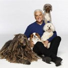 NBC to Air 14th Annual NATIONAL DOG SHOW PRESENTED BY PURINA, 11/26