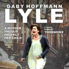 Psychological Thriller LYLE Comes to DVD & VOD Today
