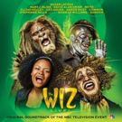 THE WIZ LIVE! Original Soundtrack Now Available for Pre-Order; Tracklisting Revealed!