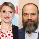 Annaleigh Ashford, Danny Burstein, Stephen Adly Guirgis, Nikki M. James and More to Channel the Bard for 2017 Shakespeare in the Park Season