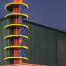 The Plaza Theatre Invites You to Take A CLOSER WALK WITH PATSY CLINE