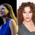 Sutton Foster, Bernadette Peters, Sting, Seth MacFarlane and More Set for 'SINATRA' PBS Special This Winter