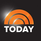 NBC's TODAY is #1 Morning Show in Key A25-54 Demo